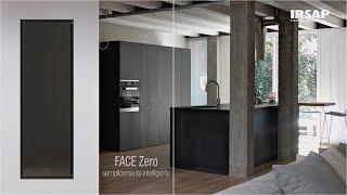 FACE Zero