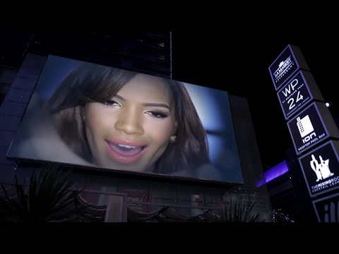 LESLIE GRACE - Day One (Day 1) [Official Video HD]