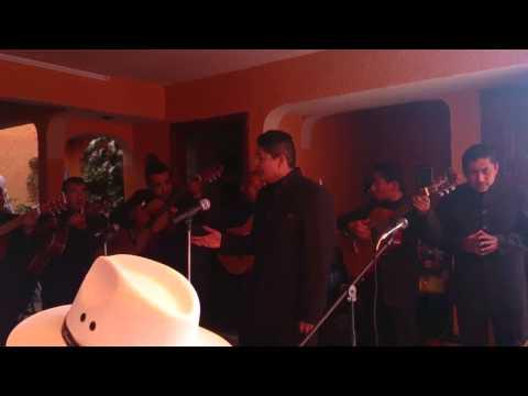 Rondalla Corazón Bohemio-Tres Regalos