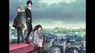 ?28 Anime Recommendation You Wont Regret