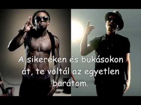 Lil Wayne ft. Bruno Mars - Mirror (Tükör) magyar szöveggel