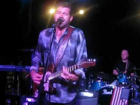 Tab Benoit Smiths Olde Bar 7-4-12