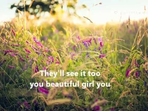 Sara Bareilles - Beautiful Girl
