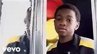 Watch Sammie I Like It video