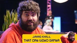 Super Mario Maker Super Creator Challenge: The Completionist