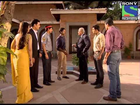 Apharan Nanhi Comedian Ka- Episode 947 - 3rd May 2013 video