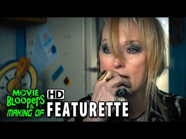 Ricki And The Flash (2015) Featurette - Redemption