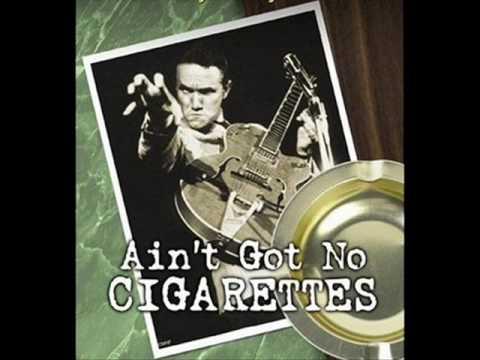 Roger Miller - Im A Nut
