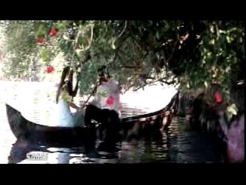 Oh Sathiya Oh Pehliya Dekhome Phlibar.... video