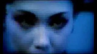 Gilles Luka - Somebody