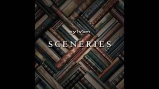 Watch Sylvan Chapter 2 Share The World With Me video