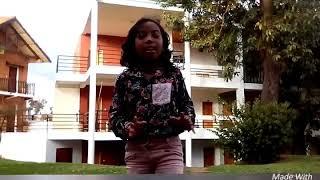 Le harcèlement scolaire 😈court métrage