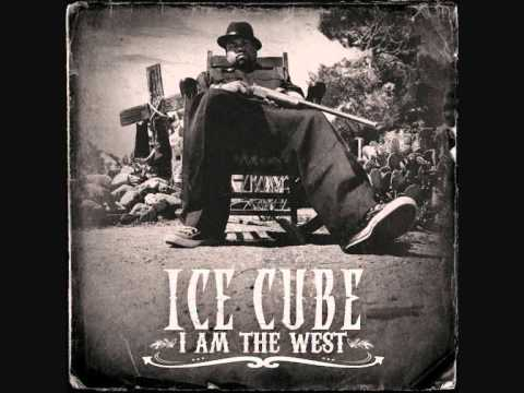 Ice Cube-Life In California