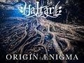 Valtari - Your Enemy