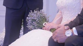 슈퍼필름 웨딩 - 동서울웨드빌