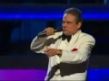 Video de musica 15 - Sere - Jose Jose