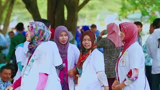 download lagu Profil Universitas Sumatera Utara gratis