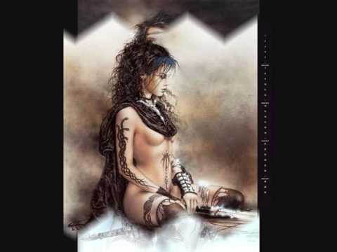 Sita (colonna sonora di casper)