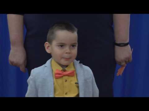 Десна-ТВ: День за днем от 21.11.2019