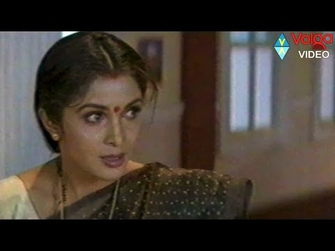 Ramyakrishna Intensive Dialogues ..court Judgment. video