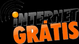 Trik Internet Gratis Terbaru [UNLIMITED SPEED]