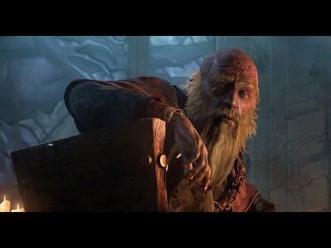 О слухах про Diablo 4 и массовом уходе сотрудников Blizzard