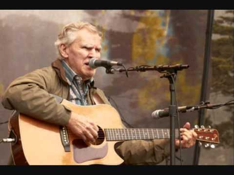 Doc Watson - The House Of The Rising Sun