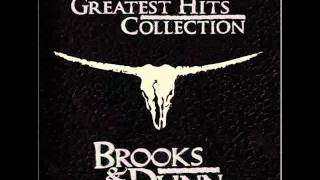 Watch Brooks  Dunn Youll Always Be Loved By Me video