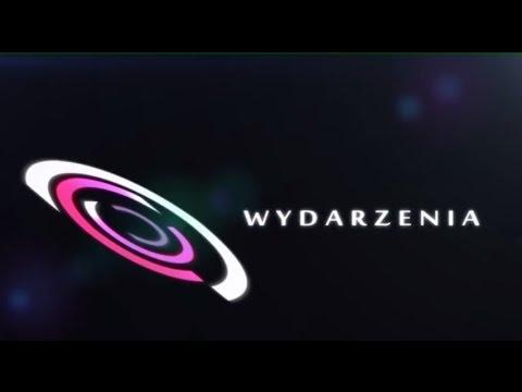 ''Wydarzenia'' - Serwis Informacyjny - 1 Kwietnia 2016 R.
