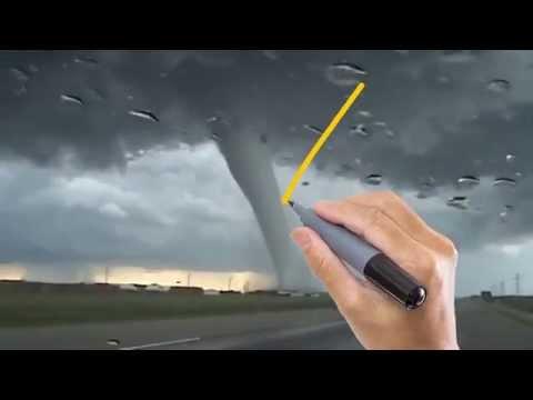 Lawton Oklahoma Storm Shelters   Tornado Storm Shelters Lawton Ok
