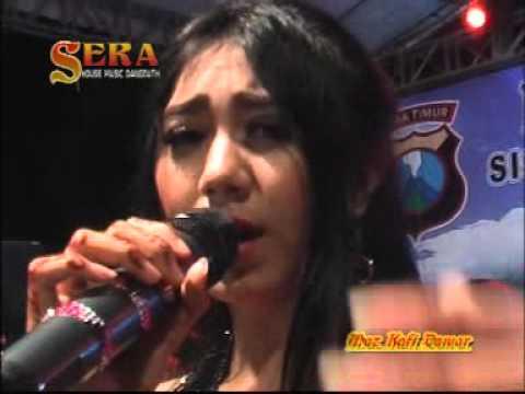 download lagu Sera - Sayang - Fibri Viola - Live Spn gratis