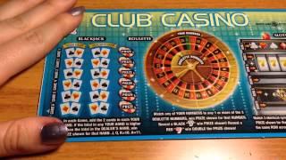 Tropicana casino diamond club las vagus casinos