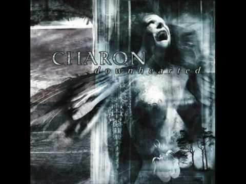 Charon - Craving