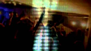 Indecent Behavior (1993) - Official Trailer