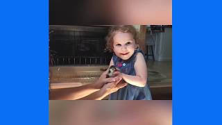 FUNNY BABY VINES AND FAILS COMPILATION 2019