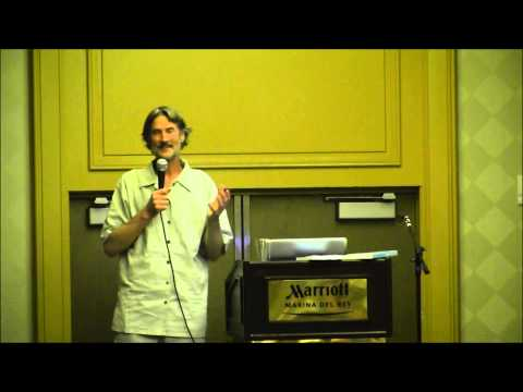 WILL TUTTLE PhD - Author of  The World Peace Diet – Eating for Spiritual Health & Social Harmony