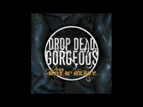 Drop Dead Gorgeous - Killing A Classic