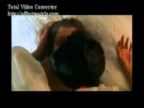 Youtube - Sexy Aishwarya Rai Kissed video