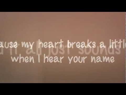 Bruno Mars - When I Was Your Man (Lyrics) + DOWNLOAD +