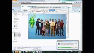 How to get The Sims 3 For free. (PC)