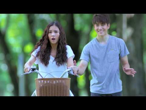 Full House MV ღ Thai Version