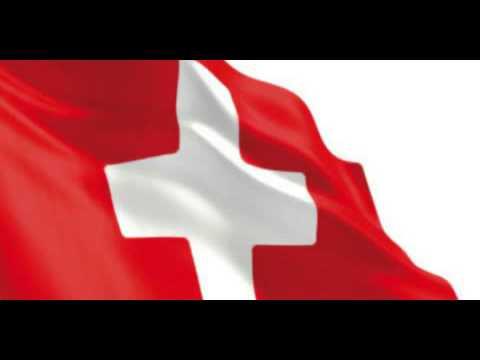 Ma maison - notre Suisse | Liberté | www.UDC.ch