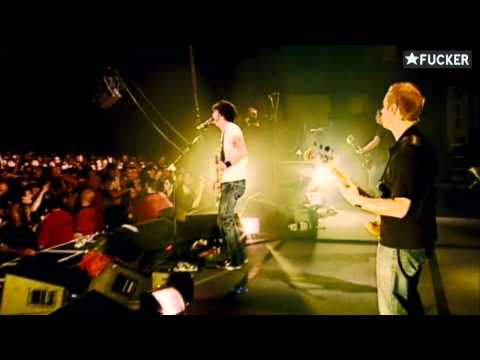 Foo Fighters - (HD)(Live in Toronto)(Full Concert)(Everywhere But Home DVD)720p