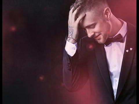 Егор Крид - Невеста - скачать бесплатно в mp3 - Best-muzon com