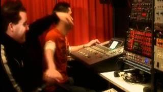 DJ Kicken vs. Sonic Solutions - Nasty Creep