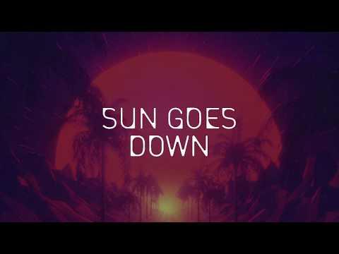 "Download  Precision Productions ft. Various Artistes - Sun Goes Down ""2020 Soca"" Trinidad Gratis, download lagu terbaru"