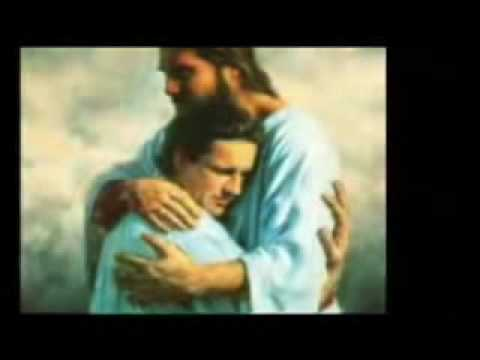 Onnu Vilichal Jesus (malayalam Song) video