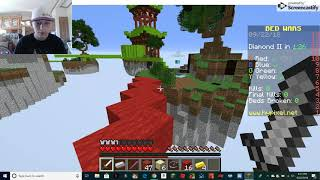 Categories Video Minecraft Bedwar - Minecraft bedwars spielen online