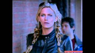 Download Widow on the Hill (2005) - leather scene 3Gp Mp4