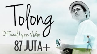Download Lagu Budi Doremi - Tolong (Official Lyric Video) Gratis STAFABAND